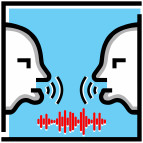 Voice Activation Detection