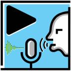 MP3 Recorders