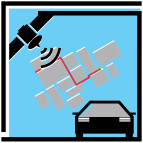 Car Tracker GPS