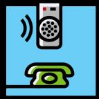 Phone Recorders