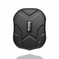TK905 Auto GPS Magnet GPS Tracker APP 90 days