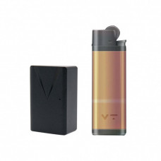 Magnetic mini GPS tracker with recording, 1200mAh