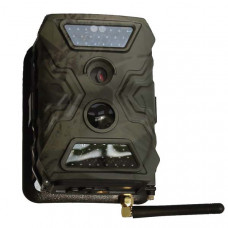 101F, camera traps hunting camera security Falcon with MMS function