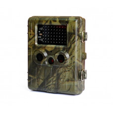 102F, camera traps hunting camera security Falcon with MMS function+3G