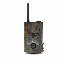 104F camera traps hunting camera security Filin 120 IR distance MMS sending photos