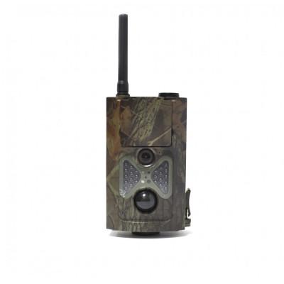 104F camera traps hunting camera security Filin 120 IR distance MMS sending photos