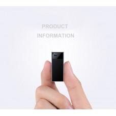 16Gb Voice Pen Recorder