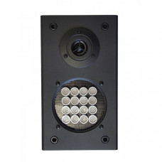 295-09 the Spysonic Desktop XL (Spysonic Desktop XL) - ultrasound jammer of voice recorders high-power
