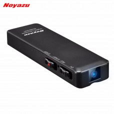 443D Professional Camera Voice Recorder
