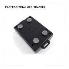 530-10 Avtomobilny GPS tracker battery +strong magnets