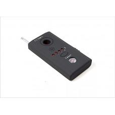 530-26ДетекторскрытыхкамерС308