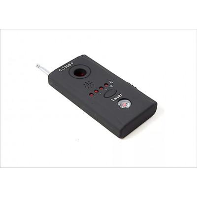 530-26 Detector for hidden camera С308