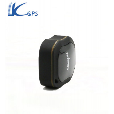 540-55 Personal GPS tracker real-time TK109