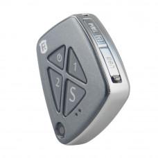 540-56 Mini GPS tracker V42 with camera