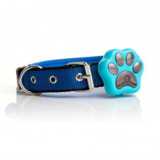 540-64 V40 GPS tracker for Pets dogs cats GPS+WIFI