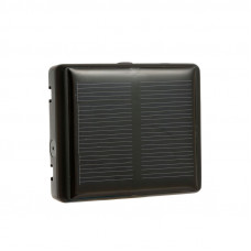 540-67 GPS tracker solar V26 for cows, sheep