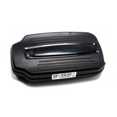 540-76 Avtomobil suya davamlı gps Tracker 2G / 3G LK209 60 gün güclü maqnit