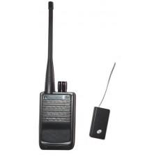 CW-03 FM Audio Transmitter
