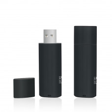 16 GB Flash Drive Voice Activated Small Recorder