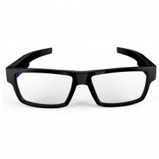 GB3000 Spy Camera Hidden Glasses No Pin Hole