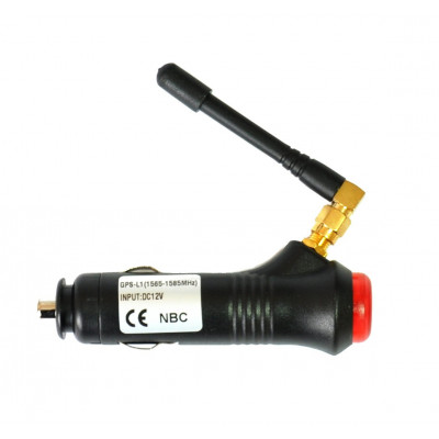 GP55 Jammer GPS for automoble