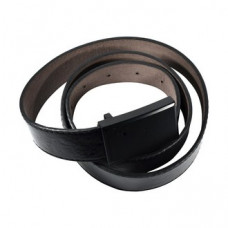 Hidden Camera Belt