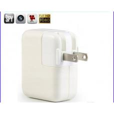 Biz iPhone AB Plug üçün portativ kamera divar adapteri