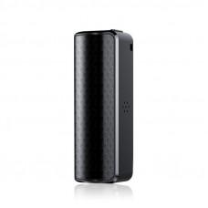 16gb Magnetic Professional Digital Dictaphone