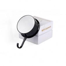 Mini Camera Cloth Hook 1080P WIFI