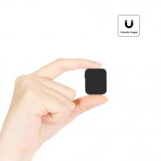 Mini Dictaphone Audio Sound Recorder