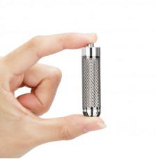 8GB Mini Voice Recorder Voice Recorder