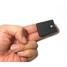 N9 Audio Control Alarm Monitor Surveillance Device