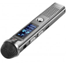 Noise Reduction Dictaphone Usb