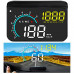 OBD II GPS Mini TRACKER Realtime Car Truck Vehicle Tracking GSM GPRS Device NEW