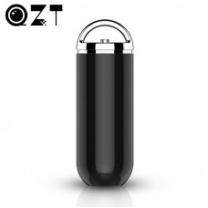 8GB Qzt Smallest Recording Device Small Dictaphone
