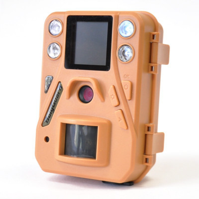 SG520BW camera traps hunting camera Scout guard guard c IR motion detector