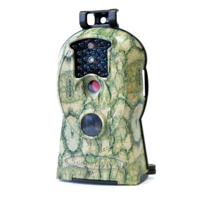 SG57012mHD a camera trap hunting camera HD shooting range 22 meter detector
