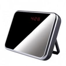 Smart Desk Camera Mirror WIFI Clock