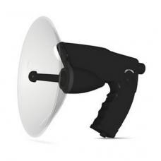 Sound Amplifier Bionic Listening Recorder