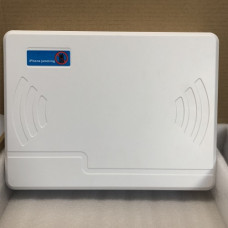 TX-NZ-7 GSM DCS 3G 4G WIFI GPS Glonass Jamming Device
