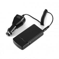 TX-SJ GSM WIFI GPS Portable Jammer