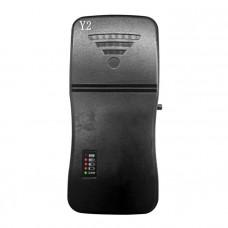 Səsboğucu müdaxilə TX-Y2 GSM çox GPS Glonass