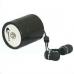 Wall Spy Audio Ear Listening Device Surveillance Device Micro
