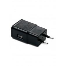 WIFI Smart Adapter USB Camera Wall Charger USA Plug