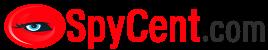 Spycent.com